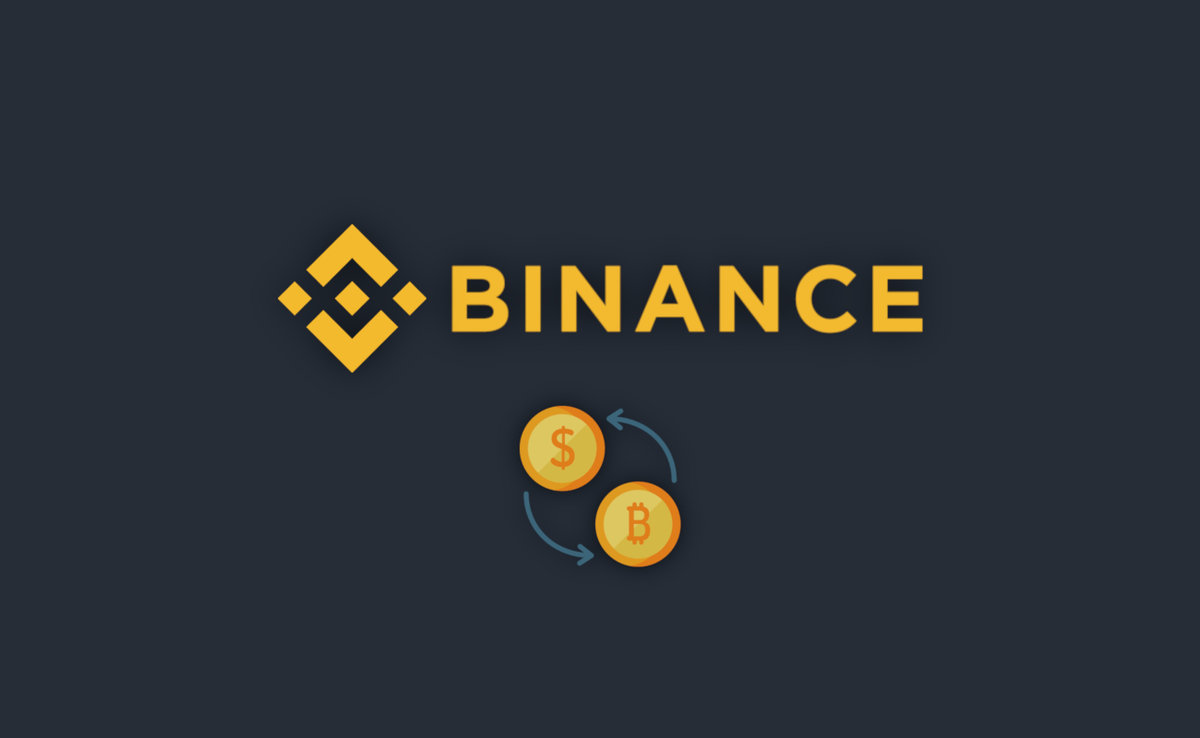 get cryptocurrency price by exchange api