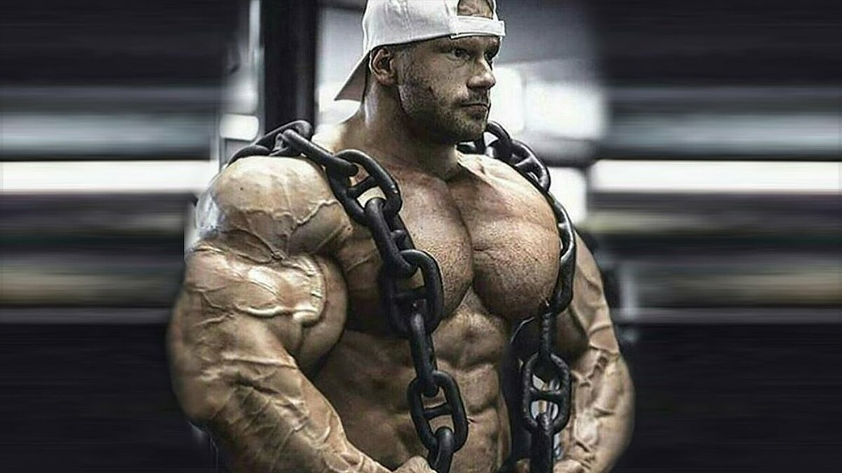 Источник фото: https://yourfitnessnews.com/wp-content/uploads/2017/01/Bodybuilding-motivation-SOLUTION-2017.jpg