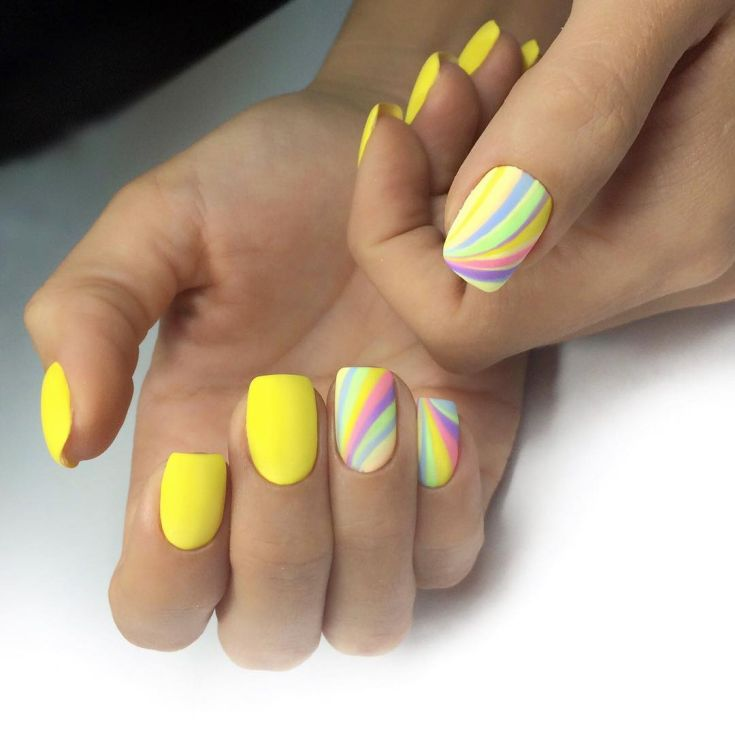 Источник: https://info-design-nail.ru/