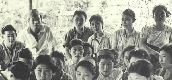 Источник: https://www.salon.com/2016/01/17/a_guide_to_the_literature_of_japans_comfort_women_comfort_station_survivors_tell_their_stories/