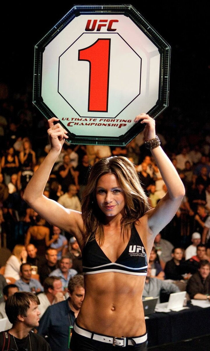 octagon-girls-pictures