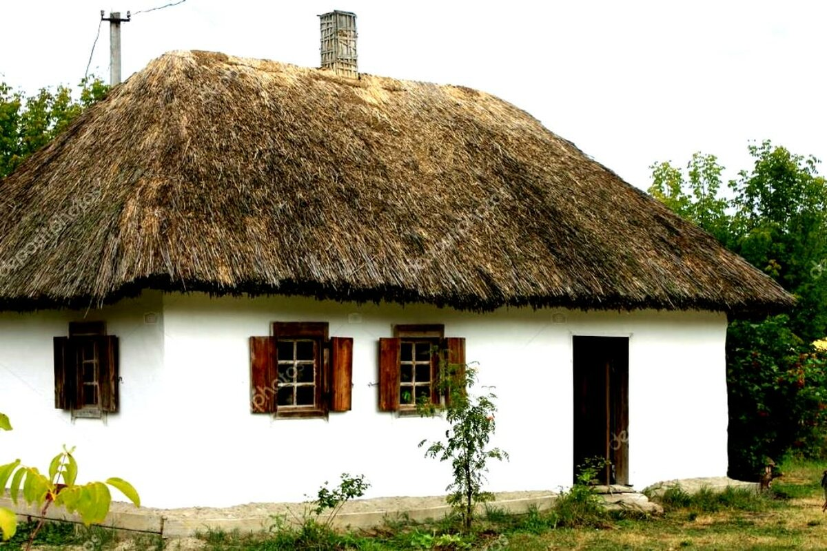 https://st.depositphotos.com/1212213/1236/i/950/depositphotos_12366706-stock-photo-ukrainian-village-house.jpg