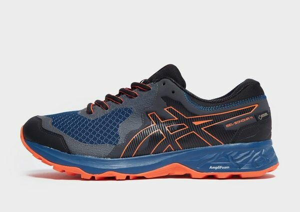asics gel sonoma 3 gtx wildberries