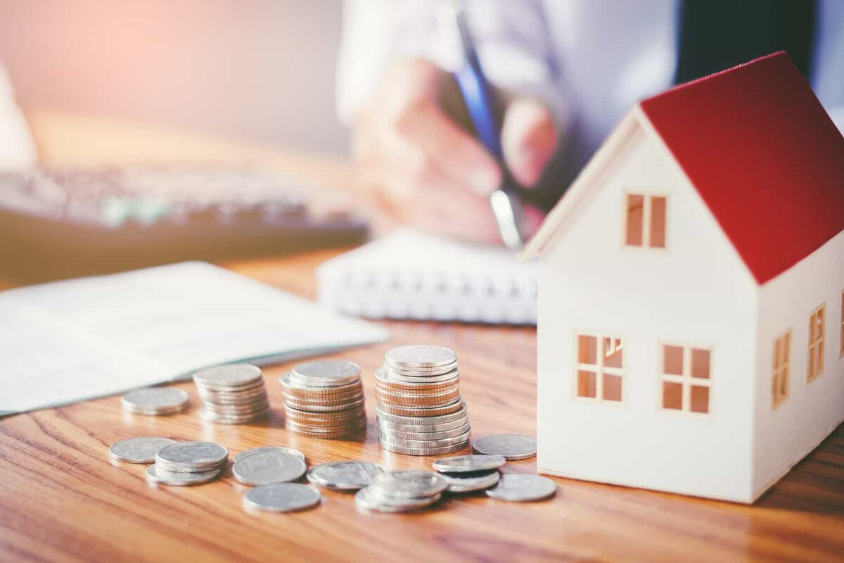 Источник: https://www.clever-mortgages.co.uk