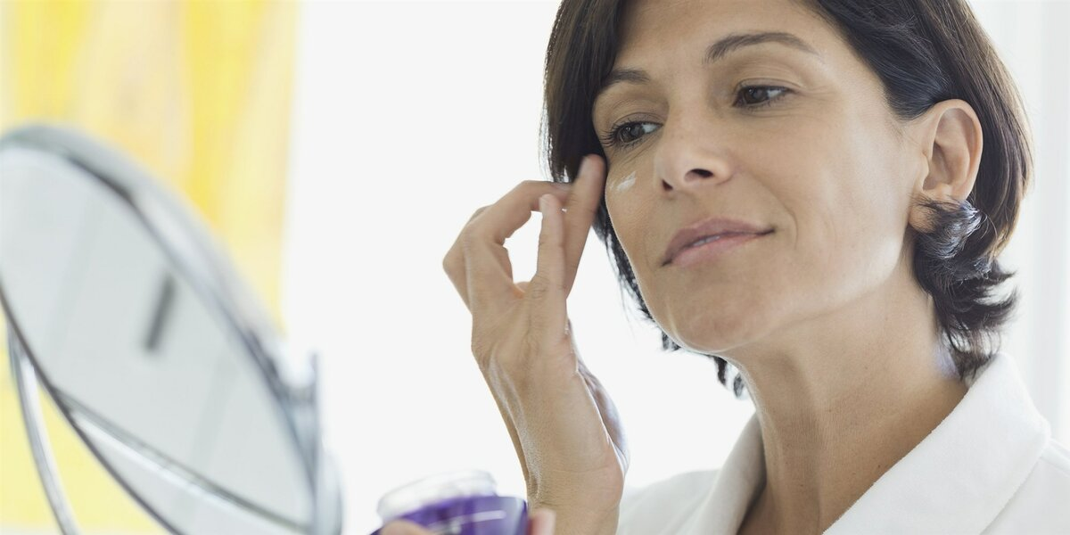 https://www.today.com/style/10-best-anti-aging-products-use-according-good-housekeeping-t74486