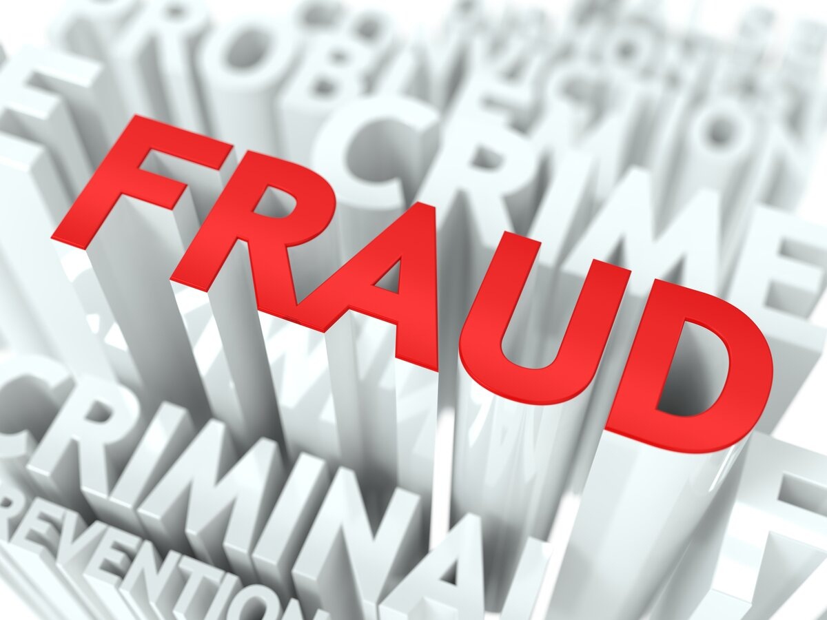 In law, fraud is intentional deception to secure unfair or unlawful gain, or to deprive a victim of a legal right.