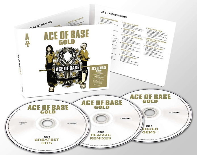 https://www.facebook.com/aceofbase