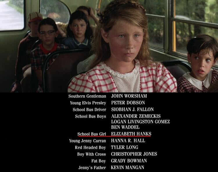 Источник: https://www.reddit.com/r/MovieDetails/comments/mdn0k5/in_forrest_gump_1994_the_girl_on_the_bus_who/