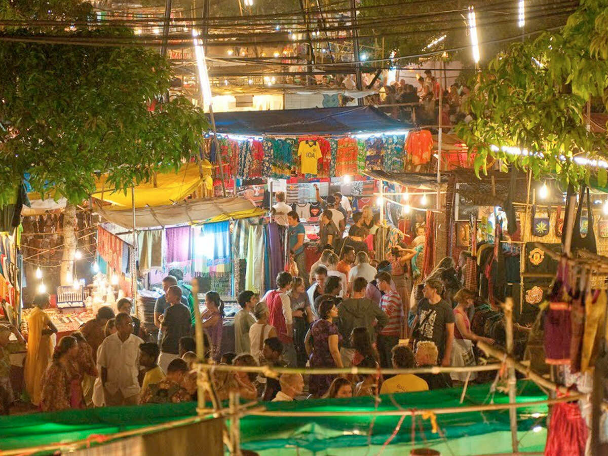 Источник https://navbharattimes.indiatimes.com/photo/msid-72053165/arpora-night-market-goa.jpg?imgsize=11979