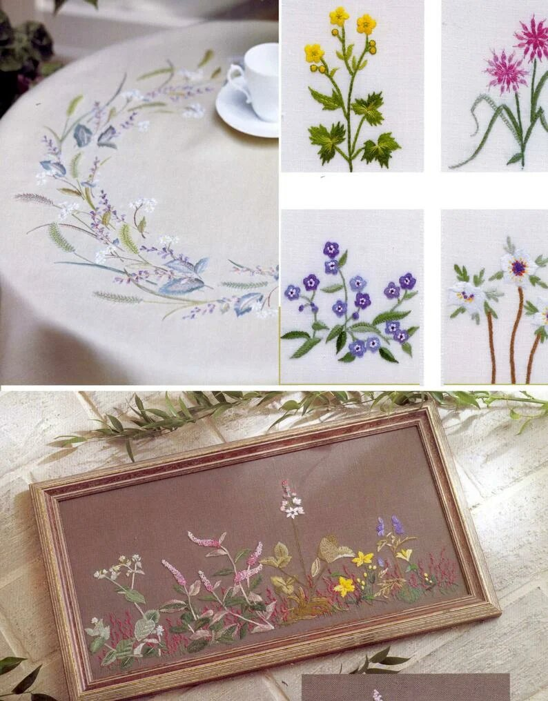 Источник: https://www.etsy.com/listing/246508858/41-embroidery-patterns-wild-grass-of