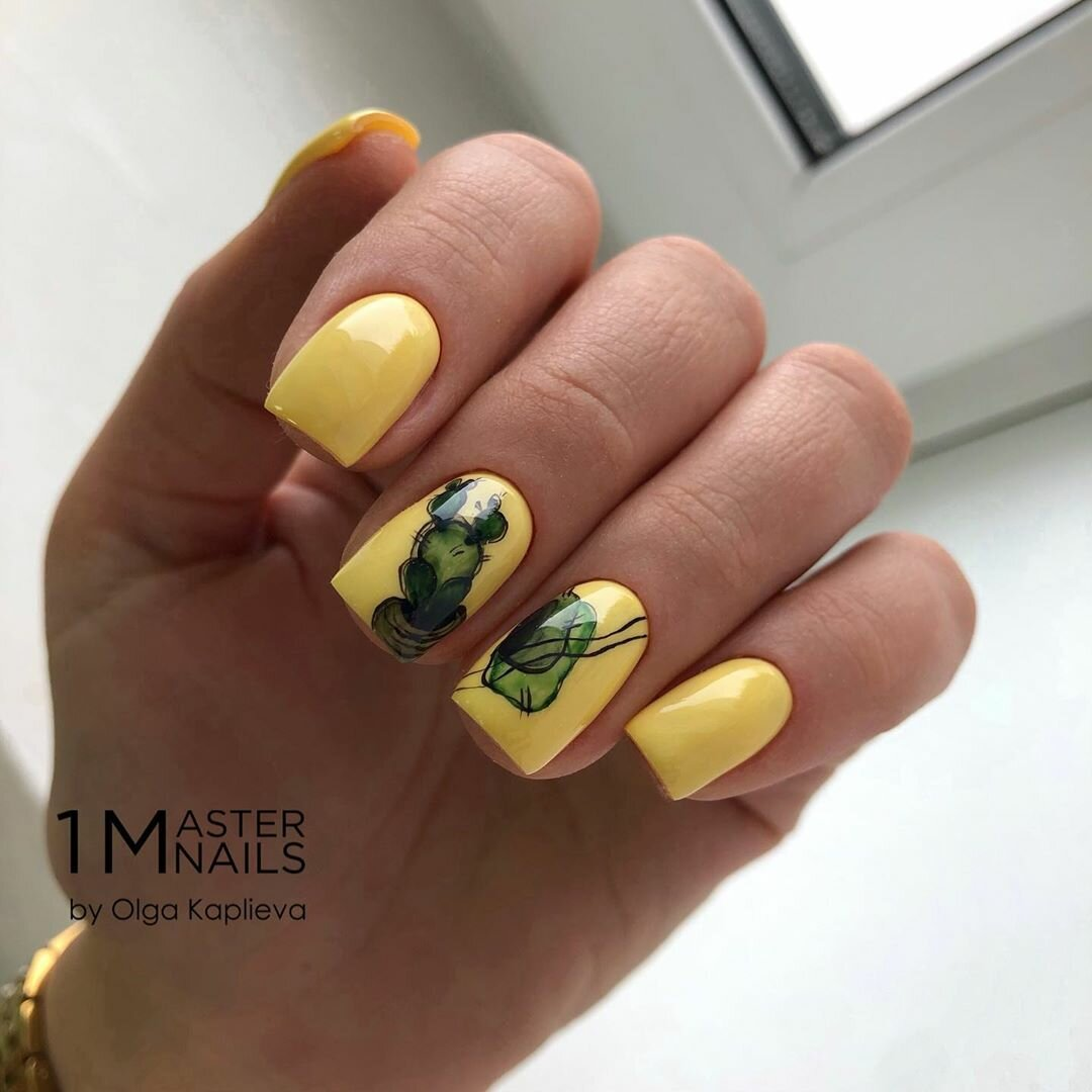 https://www.instagram.com/1masternails/