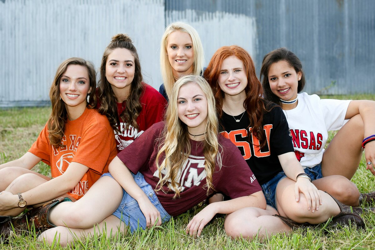 Best group teen sites — photo 2