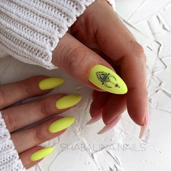 @shabalina_nails
