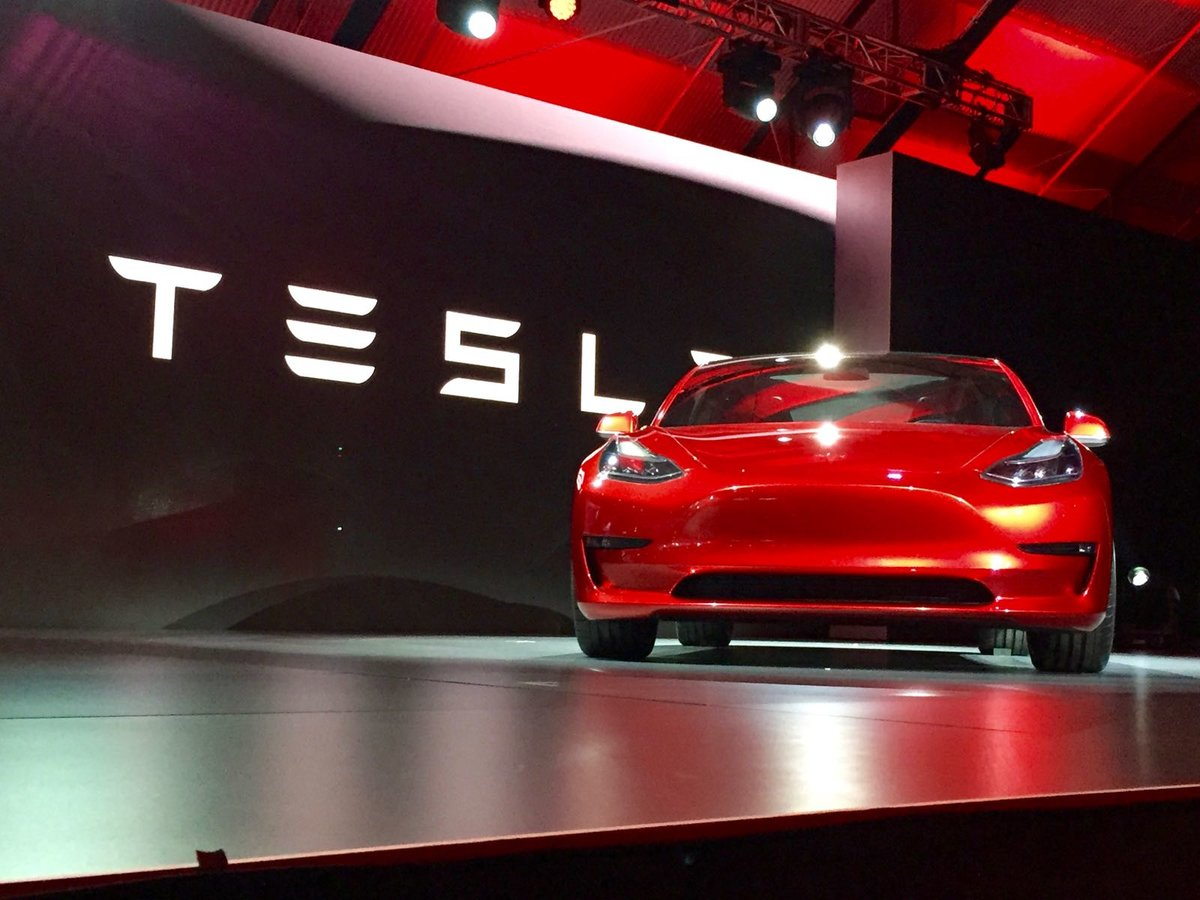 post tesla related videos - HD1232×866