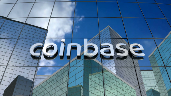 coinbase-foundation-investment-btcmagazine