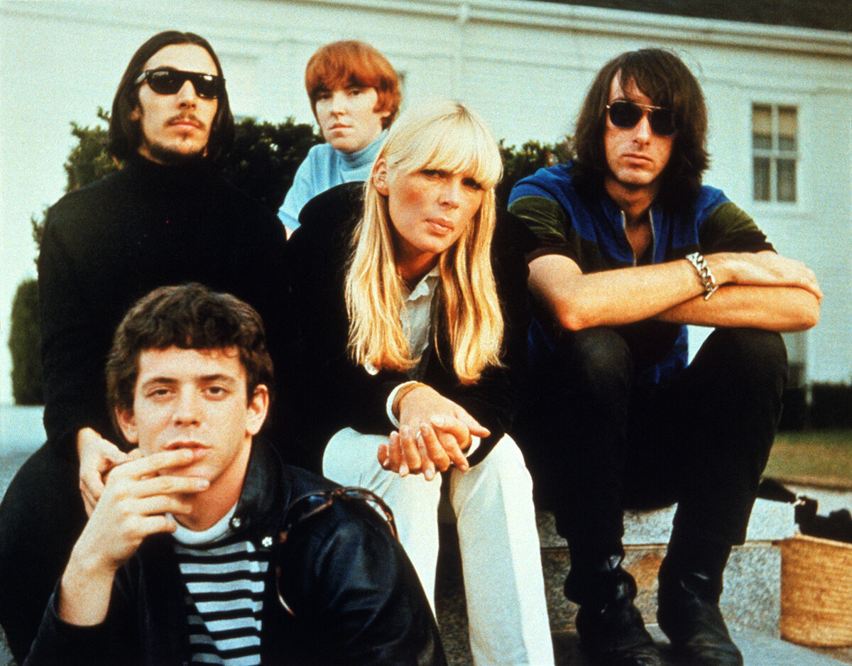 фото: https://www.rollingstone.com/music/music-news/the-velvet-underground-and-nico-10-things-you-didnt-know-109041/