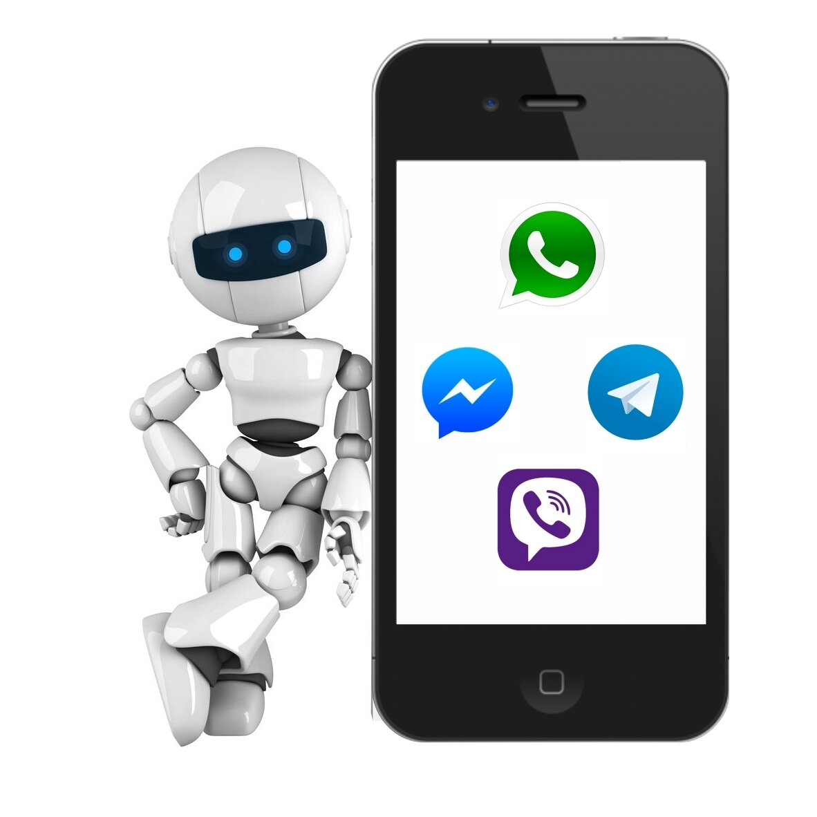 Whats the best sex chatbot