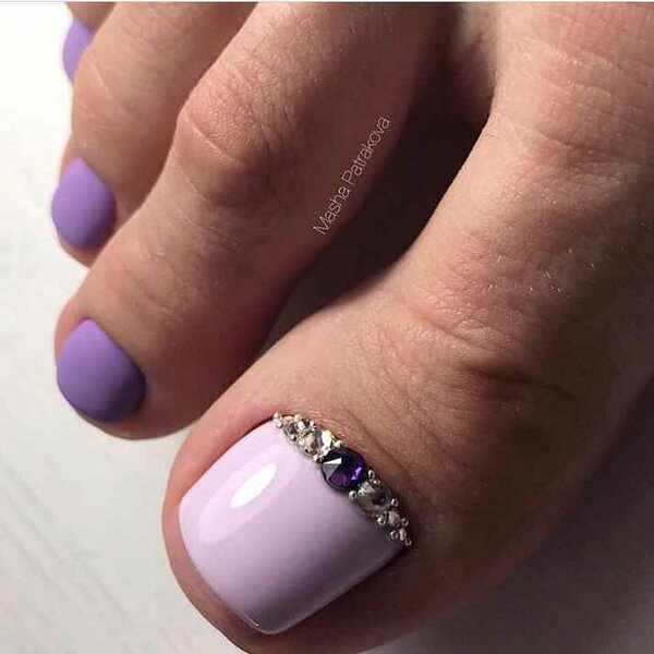 instagram.com/pedicure_nmr