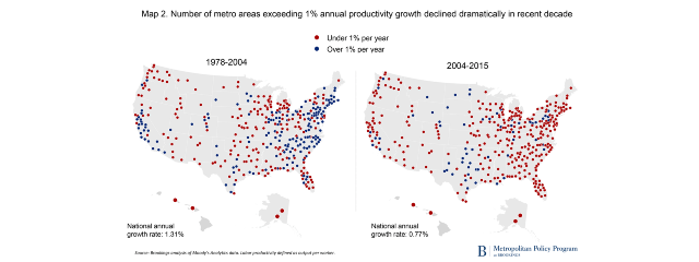Источник: https://www.brookings.edu/research/understanding-us-productivity-trends-from-the-bottom-up/