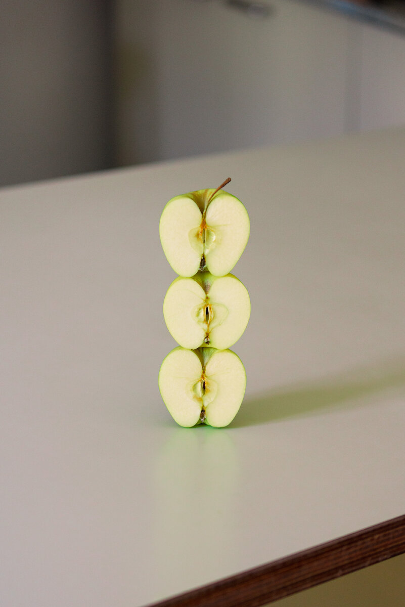 © Alessandro Pollio, Italy, 2nd Place, Professional competition, Still Life, 2021 Sony World Photography Awards