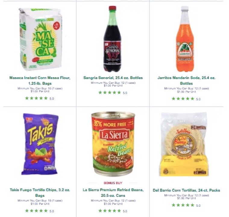 dollartree.com/food/international-foods