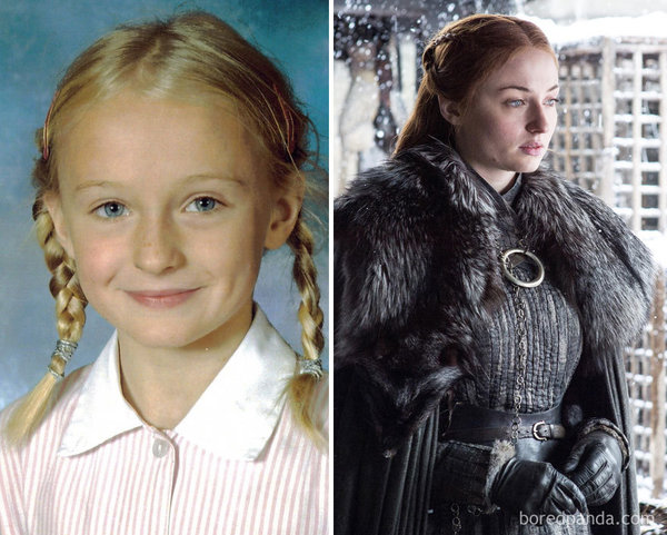 Источник фото https://www.boredpanda.com/game-of-thrones-actors-young-then-vs-now/?page_numb=3