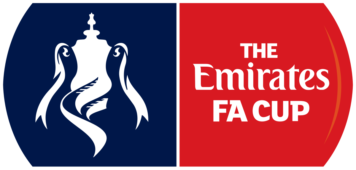 The Emirate FA Cup