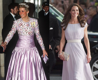 http://cdn.images.express.co.uk/img/dynamic/galleries/x701/Kate-Middleton-and-Princess-Diana-compariosons-52265.jpg