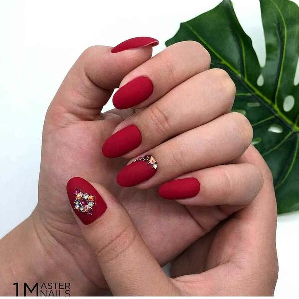 instagram.com/barmanicure