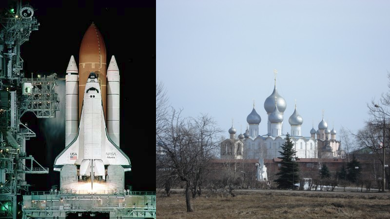 https://antizamerzajka.livejournal.com/5423.html