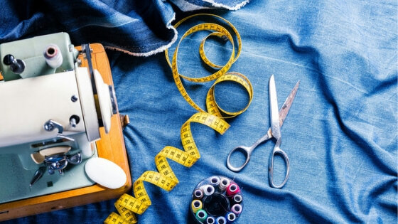 https://kaboutjie.com/wp-content/uploads/2019/03/img-sewing-tools-and-equipment.jpg