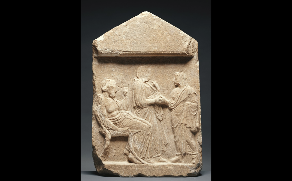 https://www.getty.edu/art/collection/objects/10414/unknown-maker-grave-stele-of-a-young-woman-greek-attic-about-420-bc/