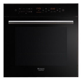 Духовой шкаф Hotpoint-Ariston 7OFKQ 1038EC