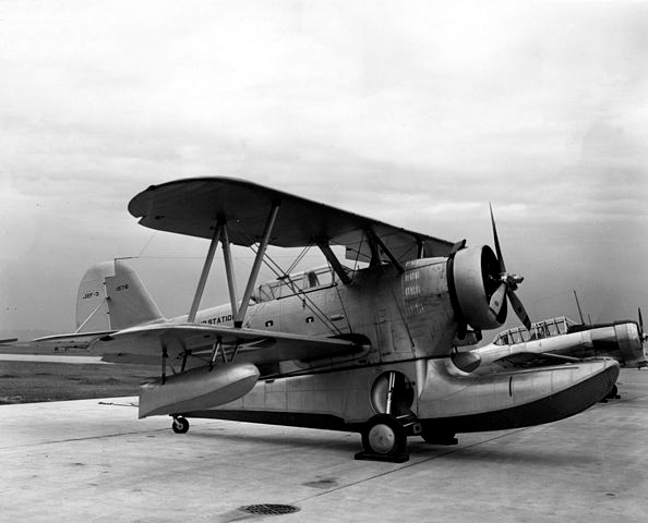 By USN - NAS Jacksonville homepage [1], Public Domain, https://commons.wikimedia.org/w/index.php?curid=3433403
