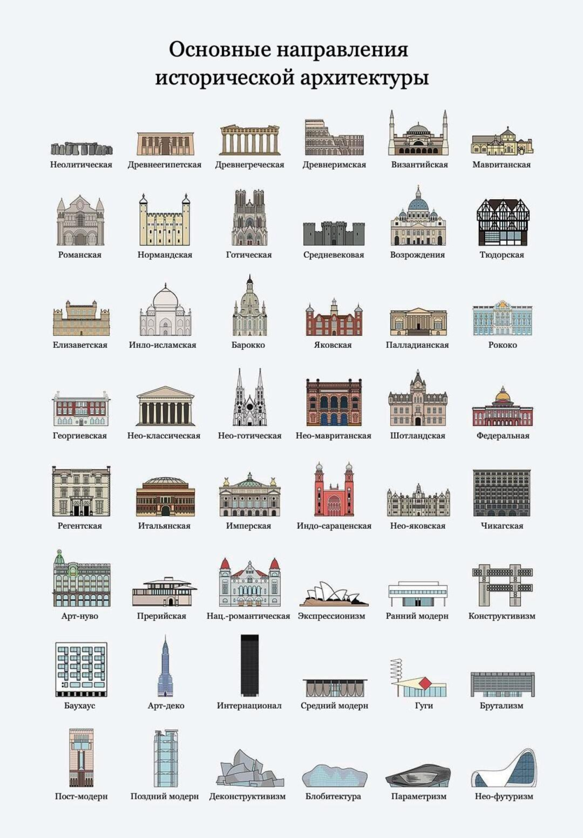 https://ok.ru/group/55143913291931/topic/151012408225179