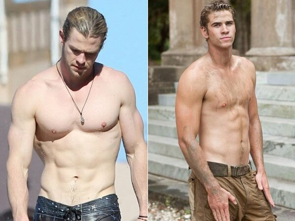 фото с http://images6.fanpop.com/image/photos/38600000/Chris-and-Liam-chris-and-liam-hemsworth-38671343-600-450.jpg