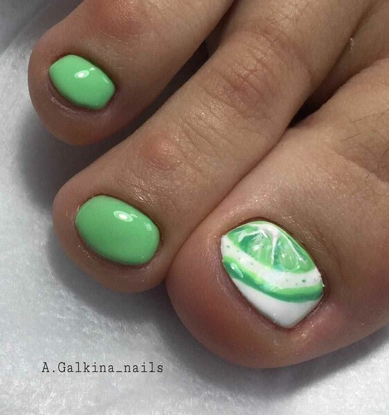 instagram.com/a.galkina_nails