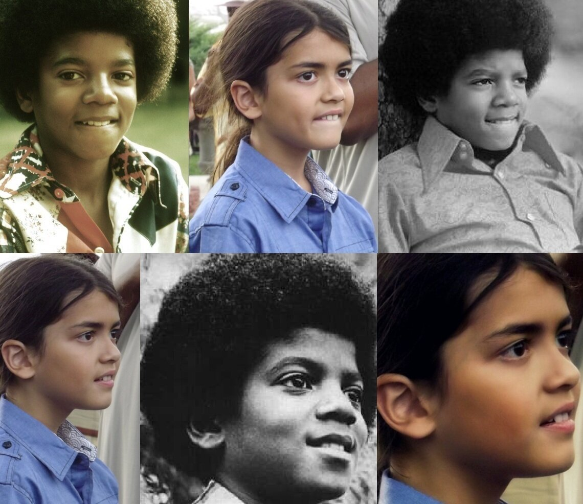 http://images5.fanpop.com/image/photos/31900000/Michael-Jackson-and-his-son-Blanket-Jackson-paris-jackson-31968403-1140-986.jpg