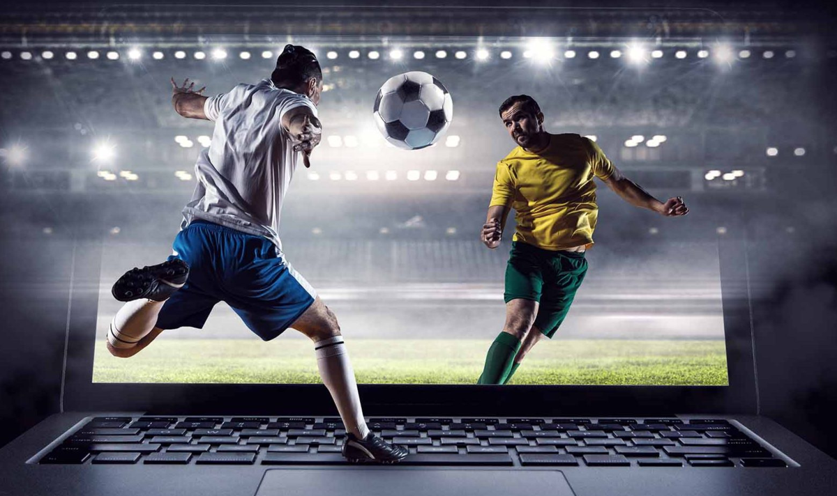 mexico best sports betting sites