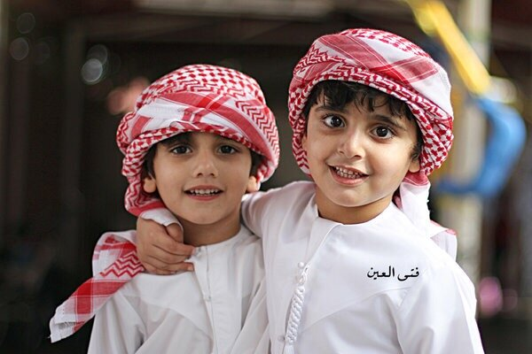 ass-and-xx-gerl-the-boy-arab-tiny