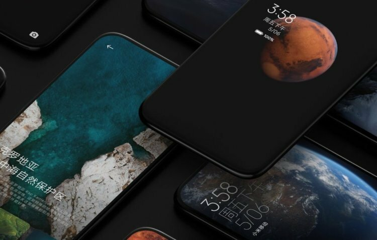 Android Carbon Smartphone Wallpapers HD ⋆ GetPhotos | 477x750