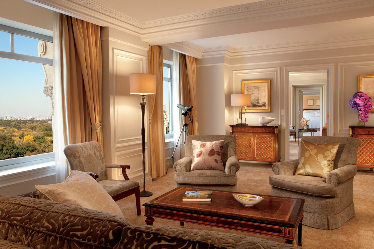 https://www.galeriemagazine.com/9-of-the-most-expensive-hotel-suites-in-new-york-city/