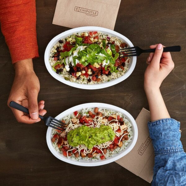 instagram.com/chipotle