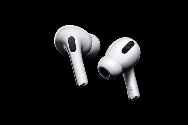 Новые наушники Apple AirPods Pro Lite и AirPods X