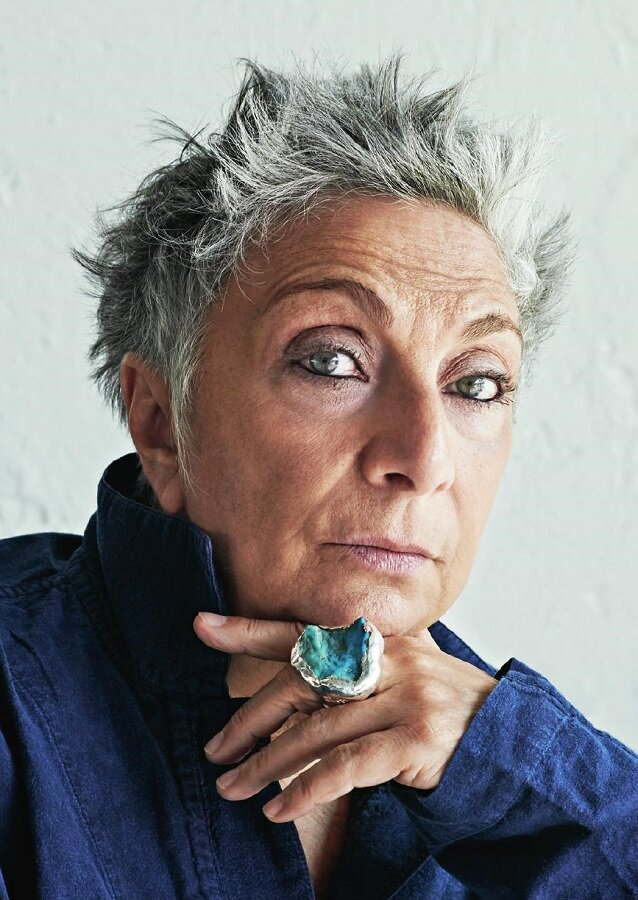 Paola Navone, Surface