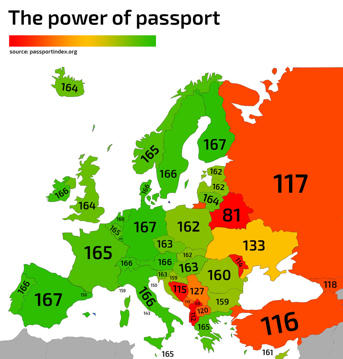 Источник:https://www.reddit.com/r/europe/comments/bncrg7/map_of_europe_with_corresponding_numbers_of/