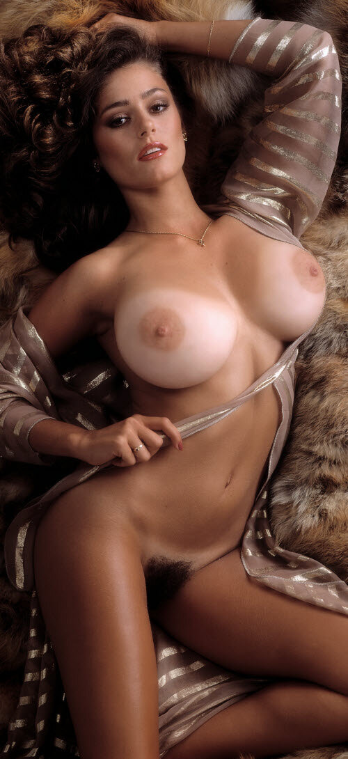 Playboy Style History Of Naked Women In Nude Slutload 1