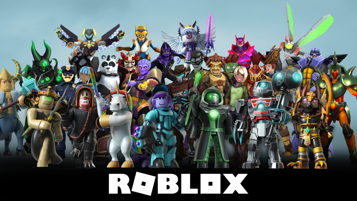 Lets Play Roblox Rocitizens By Firebrand1 Odnt 54 Youtube New Roblox Games 2020