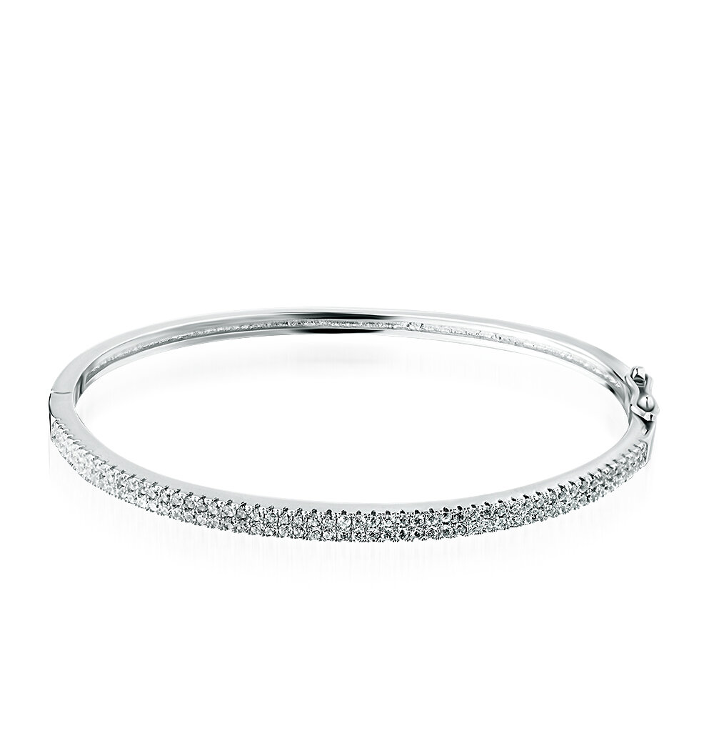 https://sunlight.net/catalog/silver/bracelets253194.html