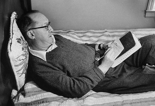 does nabokov's 'lolita' have any canonical
